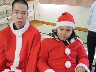クリスマスm・O.jpg
