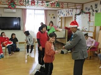 クリスマスs・菊池.jpg