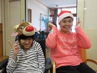 クリスマスy・k.jpg
