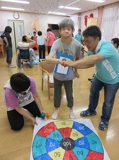 bo-ring-tanakasan2.jpg
