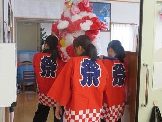 mikoshi-shutsujin.jpg