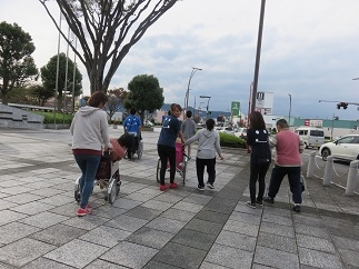 ushirosugata-sanpo.jpg