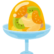 fruit_jelly.png
