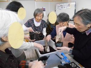 DSCN0609.JPGのサムネイル画像